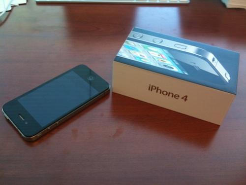 iPhone-4-ofiiziell-erhalten