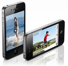 iPhone4_mini