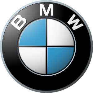 BMW Connected iDrive