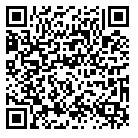 qr-code_110112