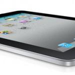 Apple Martführer bei Herstellung von kapazitiven Displays