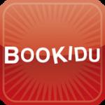 Bookidu_Geschichten_vorlesen_auf_dem_ipad