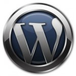 Wordpress_fuer_iOS