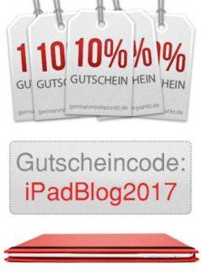 gutschein-germanmade-ipadblog.de