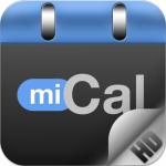 miCal_HD_Kalenderapp_fuer_iPad