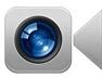 iMac FaceTime HD