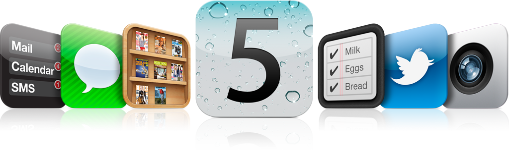 Wer benötigt einen Jailbreak ab iOS 5