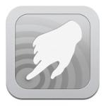 TouchPad - Die Alternative zum Magic Trackpad