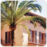 Mallorca à la carte – Die besten Restaurants, Hotels & Bodegas - Klocke Verlag GmbH