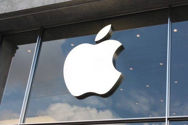 termin apple store jungfernstieg