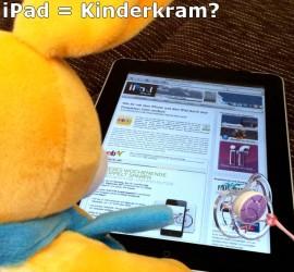 ipad-apps-fuer-kinder