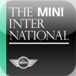 Die Mini International App