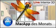 MacApp