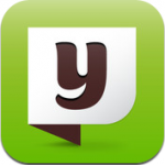 Die Yuliop iPhone App