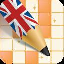 Jourist - Englisch lernen mit Kreuzworträtseln