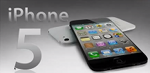 Das iPhone 5 - Concept