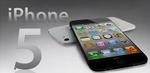 Das iPhone 5 - Concept