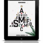 APPventskalender - Smart Mobile Factory