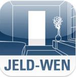 neue t ren braucht das land die t ren planer app f r ipad und iphone von jeld wen ist da. Black Bedroom Furniture Sets. Home Design Ideas