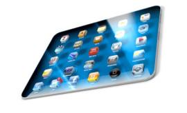 3d_iPad