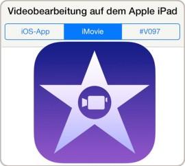 V097_Beitragsbild iMovie