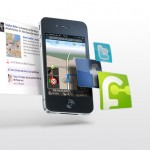 Bosch Social-Network integration