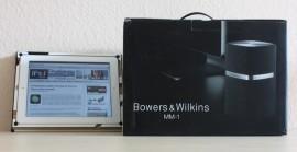 bowers-und-wilkins-mm-1-hifi-pc-lautsprecher-ipad-mac-apple-test-01