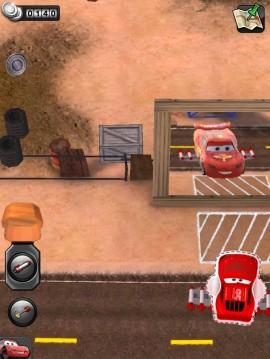 cars-appmates-ipad-fahrzeuge