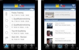 24-stunden-rennen-stream-ipad-iphone