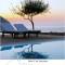 Screenshot der neuen Mallorca App aus dem Klocke-Verlag