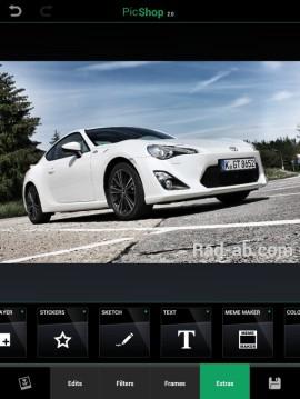 picshop-app-ipad