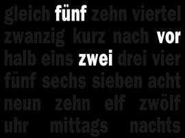 zeitwort-wortzeit-die-uhr-app-fuer-das-ipad