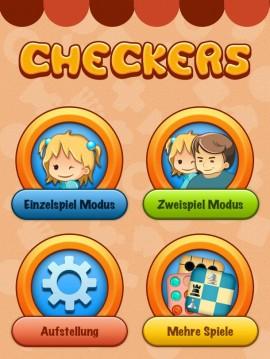 checkers-dame-nicht-nur-fuer-kinder-ipad-spiel