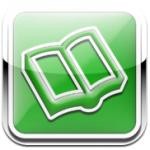 myrs Software