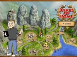 roads-of-rome-hd-ipad