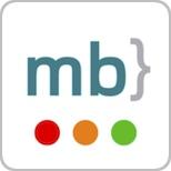 Icon der App miServer von miborn solutions, S.L