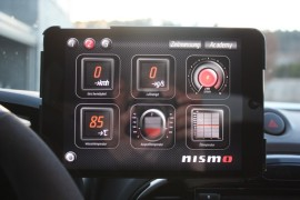 nissan-nismo-ipad-app-test-review-04
