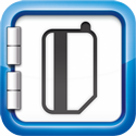 Icon OutBank - stoeger it GmbH