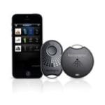 Kensington Proximo Starter Kit für iPhone 4S, iPhone 5 - jetzt bei AMAZON kaufen