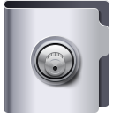 Icon von iPIN - Secure PIN & Passwort Safe - IBILITIES, INC.