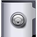 Icon von iPIN - Secure PIN & Passwort Safe - IBILITIES, INC.