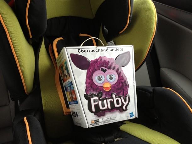 furby-deutsch-furbisch
