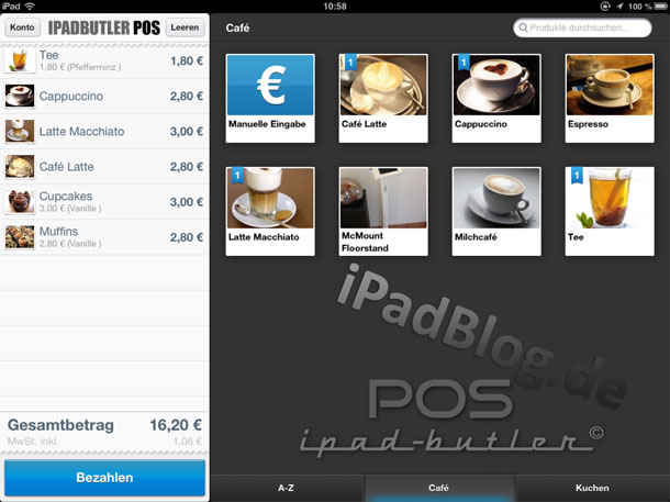 Die App zum iPad-Butler-POS2