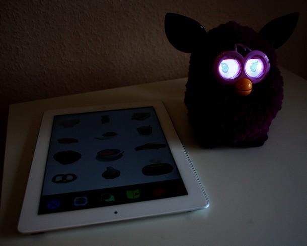 ipad-app-furby