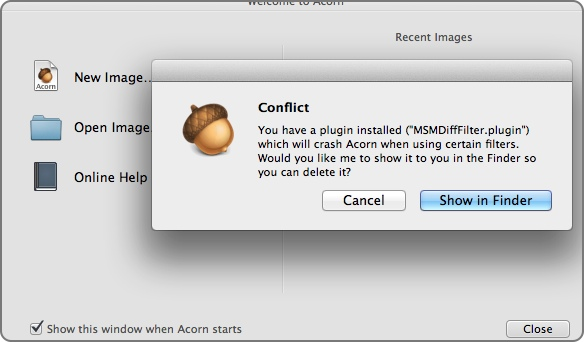 acorn_error_install_130526