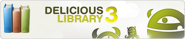 delicious_library3_banner