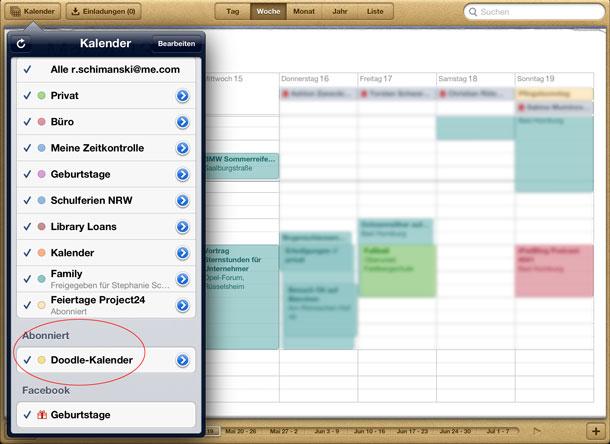 doodle_app_kalender