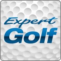 Icon Expert Golf