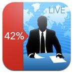 Icon Live TV App - Live TV