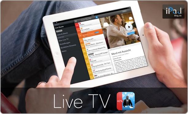 thumb_LiveTV_App_130529